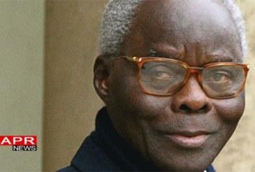 Mali : Décès du marabout de Mathieu Kérékou