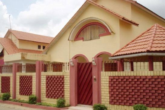 Côte d'Ivoire – Logements sociaux: Le gouvernement offre des possibilités de crédit à 5,5% d'intérêt