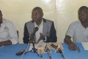 Procès du putsch manqué : Il ne faut surtout « pas de vengeance », selon Marcel Tankoano du M21