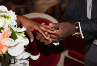 Mariages catholique-musulman, les secrets pour réussir son couple