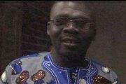 Présumée tentative de coup d'Etat du colonel Barry: Adama Maïga en liberté provisoire