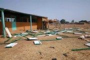 Matiacoali: 17 personnes interpellées après des violences