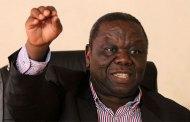 Zimbabwe: Morgan Tsvangirai, l'adversaire historique de Mugabé est décédé