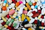 'Afrique est le dépotoir de 40% des faux médicaments dans le monde (étude)