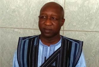 Burkina: le remaniement gouvernemental répond à une raison d'«efficacité», selon Paul Kaba Thiéba