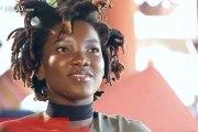 Showbiz/ Ebony Reigns n'est plus : Voici le film de sa mort raconté par un témoin oculaire