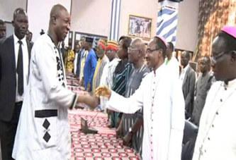 Rémunérations des agents de la fonction publique : Vraiment le Burkina Faso is back !