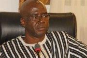 Opinion : Lettre ouverte à monsieur Abdoul Karim Sango ministre de la culture des arts et du tourisme