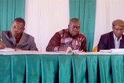 Suspension du conseil municipal de Saponé: « Nous ne croyons pas trop à la médiation » (maire déchu)