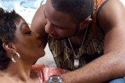 PEOPLE : Tina Glamour de nouveau amoureuse