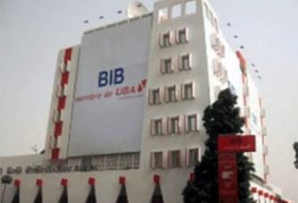 UBA Burkina: Tous les clients ayant fait plus de 8 ans sans opérations sur leurs comptes invités à se présenter