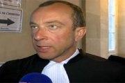 « Djibril Bassolé devait être libéré et indemnisé » (Me Alexandre Varaut)