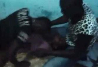 Mali : Viol collectif et pédophilie : plusieurs personnes arrêtées à Bamako