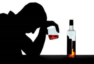 L'alcool lui sauve la vie mais il écope de 4 mois de prison pour violation de domicile