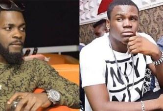 Showbiz: DJ Arafat fait tabasser le manager d'Ariel Sheney