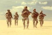 L'Afrique devient à nouveau un enjeu militaire majeur, cette fois ci, entre puissances occidentales et émergentes