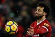 Top 20 RFI: Mohamed Salah trop fort pour la concurrence