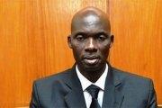 L'ambassadeur du Burkina en Côte d'Ivoire rejette des ''accusations fallacieuses'' portées contre lui