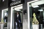Pourquoi les entrepreneurs africains investissent dans les banques