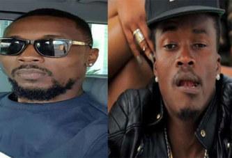 Show-biz ivoirien : Serge Beynaud s'en prend violemment à Debordo Leekunfa