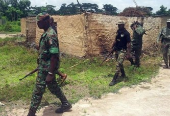 Côte d'Ivoire-Bloléquin : La situation est grave ! Les populations appellent à l'aide