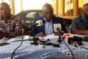 Burkina: La CAMEG n'est pas concernée par l'affaire de vente de médicaments aux terroristes (responsable)