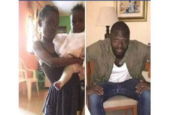 Cameroun : Un homme drogue et sodomise à mort deux fillettes