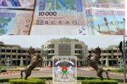 Il faut payer de l'argent pour voir le président Roch Kaboré: Vraiment on va tout voir ici au Faso !