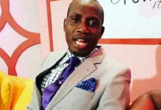 « Si vous ne faites pas l'amour plus de 66 fois par an, vous pouvez mourir », dixit un conseiller ghanéen