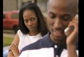 10 preuves qu'un homme finira par vous briser le cœur tôt ou tard