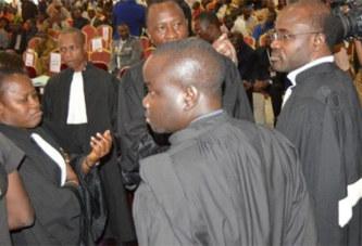 Procès du putsch de septembre 2015: la défense soulève « l'irrégularité » de la composition du tribunal