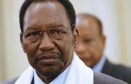 Mali- Présidentielle: Des incertitudes sur la participation de Dioncounda Traoré