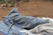 Côte d'Ivoire - Drame à Daoukro: Un couple bat à mort un jeune homme