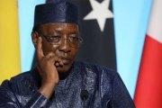 Tchad : les salaires ne seront plus ponctionnés
