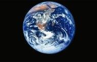 Plus de la moitié de la planète confrontée à des pénuries d'eau d'ici 2050