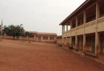 Côte-d'Ivoire/Affaire « mort d'une fillette dans les toilettes de son école » : Le père porte plainte, l'établissement fermé jusqu'à nouvel ordre