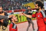 FIFA/Matchs amicaux: Résultats contrastés pour les Mondialistes africains