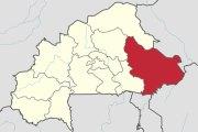 Est du Burkina : enfin « l'état d'urgence » !