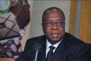 Côte d'Ivoire: Révélations sur un deal entre le DG du Conseil Café-Cacao et le fils de Dominique Ouattara