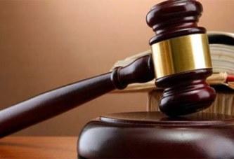 Une femme veut divorcer après 40 ans de mariage: la justice refuse