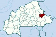 Komondjari (Est) : Des présumés terroristes délogés d'une forêt