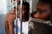 Fait divers : elle retourne a la MACO un mois après avoir été libérée par grâce présidentielle