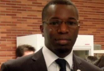Sénégal: Un haut magistrat démissionne pour dénoncer «l'instrumentalisation de la justice» par Macky Sall