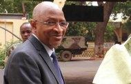 Mali : Le premier ministre appelle à la réconciliation