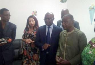 Roger Milla: «Jouer une CAN au Cameroun sans le Burkina n'est pas normal»