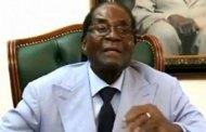 Zimbabwe: Mugabe sort du mutisme et se dit avoir été victime d'un coup d'Etat