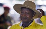 Ouganda: Face à l' Insécurité grandissante, Museveni débarque le chef de la police et le ministre de la sécurité
