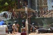 Burkina : retour sur les « fake news » qui ont circulé pendant les attaques de Ouagadougou