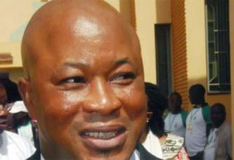 Burkina Faso: Un parti politique dénonce l'incapacité du régime Kaboré à assurer la sécurité des burkinabè