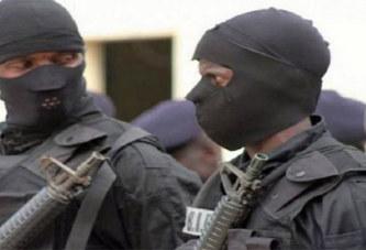 Sénégal : Cette annonce de la gendarmerie nationale n'arrange pas les malfrats
